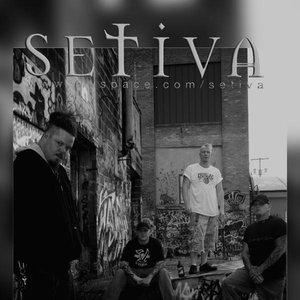 Image for 'Setiva'