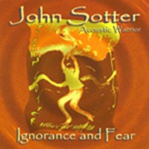 Imagem de 'Ignorance and Fear'