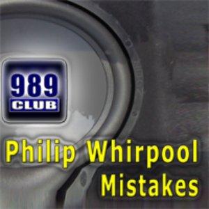 Imagen de 'Mistakes'