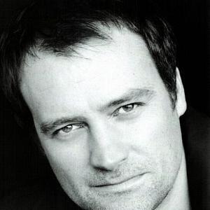 Image for 'David Hewlett'