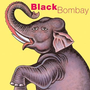 Image for 'Black Bombay'