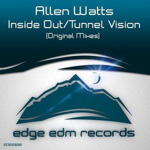 Image for 'Inside Out / Tunnel Vision'