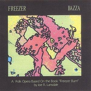 Image for 'Freezer'