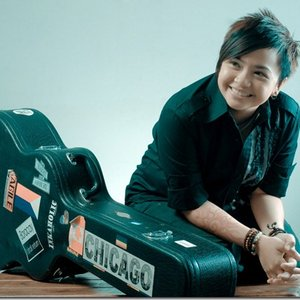 Image for 'Aiza Seguerra'