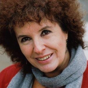 Image pour 'Carmen Piazzini'