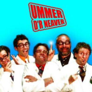 Image for 'Ummer d'r neaver'