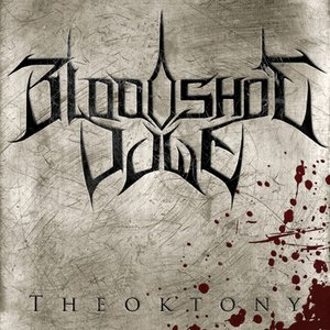 Image for 'Theoktony'