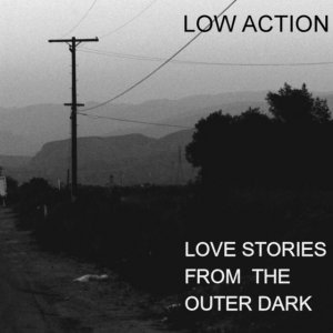 Image for 'Low Action'