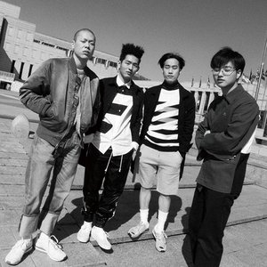 Image for 'hyukoh'