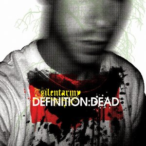 Image for 'Definition: Dead'