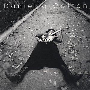 Image for 'Danielia Cotton'