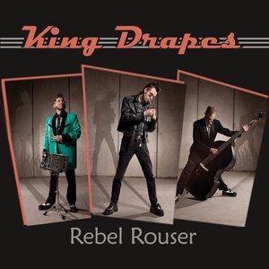 Image for 'Rebel Rouser'