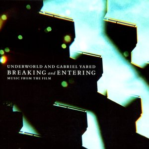 Image for 'Breaking and Entering'