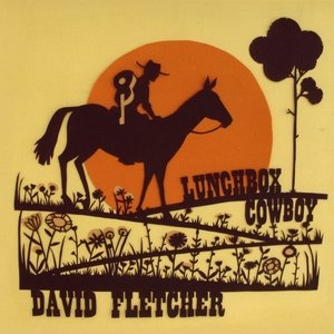 Image for 'Lunchbox Cowboy'