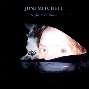 Image for 'Night Ride Home'