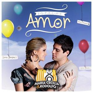 Imagen de 'Espalhe Amor'