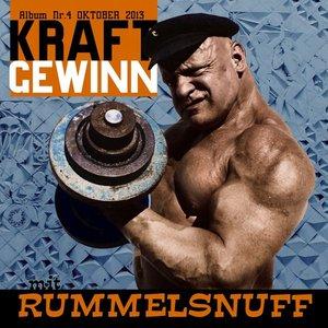 Image for 'Kraftgewinn'