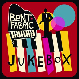 Image for 'Jukebox'