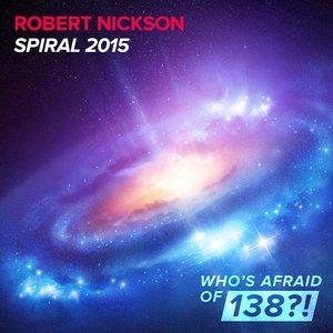 Bild für 'Spiral 2015'