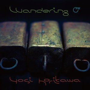 Image for 'Wandering'