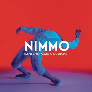 Image for 'Dancing Makes Us Brave'