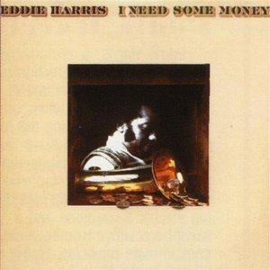 Image for 'I Need Some Money'