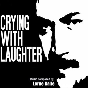 Image for 'Crying With Laughter'