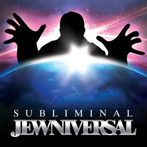 Image for 'Jew-Niversal'