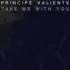 Image pour 'Take Me With You'