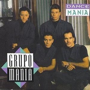 Imagem de 'Dance Mania'