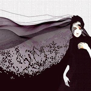 Image for 'Naunuee (Sutemos004)'