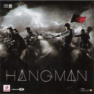 Image for 'Hangman'