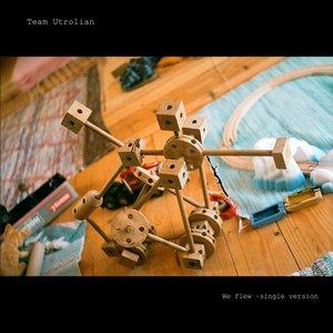 Imagen de 'We Flew -Single Version'