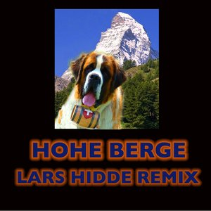 Image for 'Hohe Berge - Lars Hidde Remix'