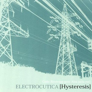 Image for 'Hysteresis'