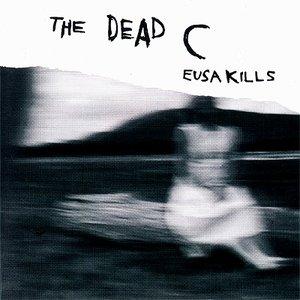 Image for 'Eusa Kills'
