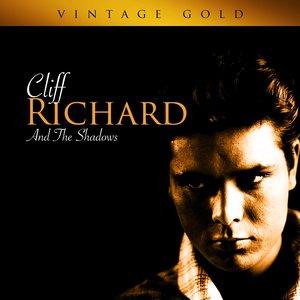 Image for 'Vintage Gold'