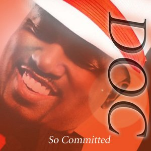 Image for 'So Committed'