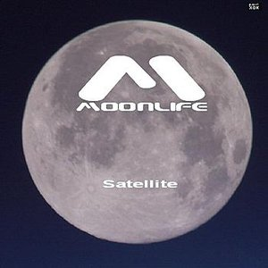 Image for 'Satellite'