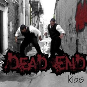 Image for 'The Dead End Kids'