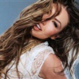 Bild för 'Thalía'
