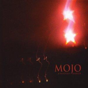 Bild für 'Mojo'