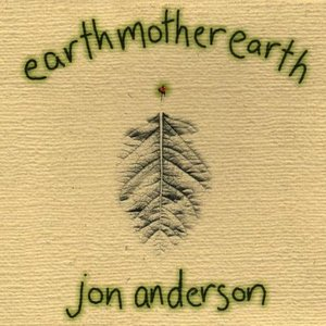 Image for 'Earthmotherearth'