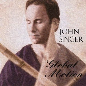 Image for 'Global Motion'