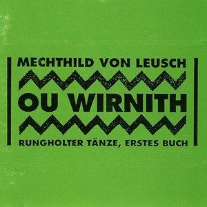Image for 'Ou Wirnith: Rungholter Tänze, Erstes Buch'