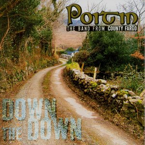 Image for 'Down The Down'