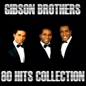 Image for 'Hits Collection 80 Disco'