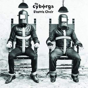 Image for 'Electric Chair'