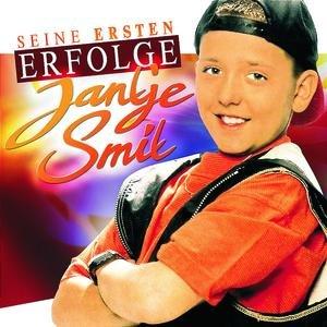 Image for 'Seine Ersten Erfolge'