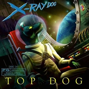 Bild för 'Top Dog'